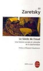 LE SIECLE DE FREUD