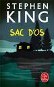 SAC D'OS