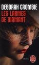 LES LARMES DE DIAMANT