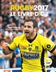 Rugby 2017 Cormier Jean Solar