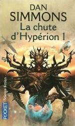 LA CHUTE D'HYPERION I