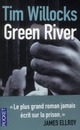 GREEN RIVER