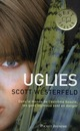 UGLIES - TOME 1 WESTERFELD SCOTT POCKET