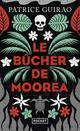 LE BUCHER DE MOOREA -