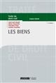 LES BIENS (3E EDITION)
