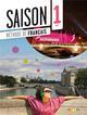 SAISON     NIVEAU 1     A1 A2