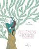 PHILEMON et BAUCIS, UNE METAMORPHOSE D'OVIDE - MIM/ALMERAS