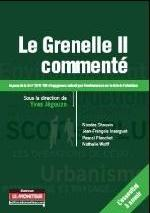 LE GRENELLE II COMMENTE