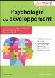 PSYCHOLOGIE DU DEVELOPPEMENT MILIJKOVITCH-R MASSON
