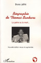 BIOGRAPHIE DE THOMAS SANKARA  -  LA PATRIE OU LA MORT