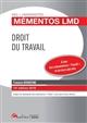 DROIT DU TRAVAIL 13EME EDITION