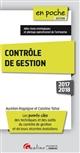 CONTROLE DE GESTION 3EME EDITION