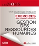 Gestion des ressources humaines Landrieux-Kartochian Sophie Gualino