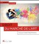 DROIT DU MARCHE DE L ART