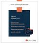 DROIT FINANCIER - 4EME EDITION - ORGANISATION DES MARCHES, INSTRUMENTS FINANCIERS, OPERATIONS DE MAR