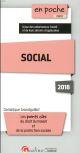 SOCIAL 12EME EDITION