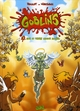 GOBLIN'S T03 MARTINAGE ROULOT Soleil Productions