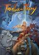TROLLS DE TROY T17 Mourier Jean-Louis Soleil