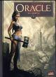 ORACLE T09 - LA LOUVE LESPARRE-P+VIACAVA-R Soleil Productions