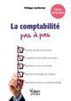 LA COMPTABILITE PAS A PAS 4ED