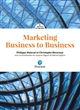 MARKETING BUSINESS TO BUSINESS 5E EDITION ACTUALISEE