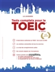 TESTS COMPLETS POUR LE TOEIC 6E EDITION LOUGHEED LIN PEARSON