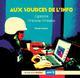 AUX SOURCES DE L'INFO - AGENCE FRANCE-PRESSE