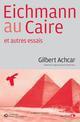 EICHMANN AU CAIRE