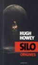 Silo Origines Vol.2