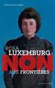 ROSA LUXEMBURG :
