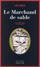 LE MARCHAND DE SABLE
