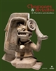 Chamanes et divinités de l'Equateur précolombien