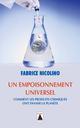 UN EMPOISONNEMENT UNIVERSEL (BABEL).