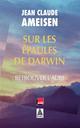 SUR LES EPAULES DE DARWIN VOL. 3 (BABEL) - RETROUVER L'AUBE