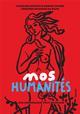 NOS HUMANITES