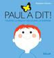 PAUL A DIT