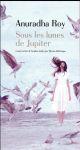 SOUS LES LUNES DE JUPITER