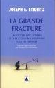 LA GRANDE FRACTURE (BABEL) - LES SOCIETES I