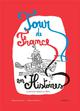 LE TOUR DE FRANCE EN HISTOIRE(S) Lamoureux Sophie Actes Sud junior