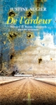 DE L'ARDEUR - HISTOIRE DE RAZAN ZAITOUNEH, AVOCATE SYRIENNE