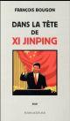 DANS LA TETE DE XI JINPING