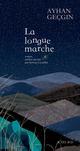 LA LONGUE MARCHE