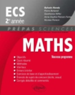 Mathématiques ECS