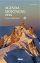 Agenda Montagne 2016