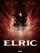 ELRIC - TOME 01 - EDITION SPECIALE