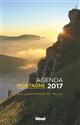 Agenda Montagne 2017