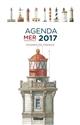 Agenda Mer 2017