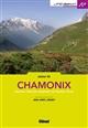 AUTOUR DE CHAMONIX
