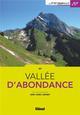 EN VALLEE D'ABONDANCE