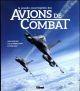 La grande encyclopédie des avions de combat Matricardi Paolo Glénat